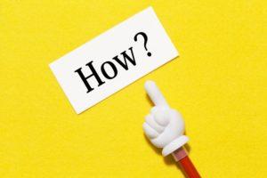 物件情報を集めて不動産相場の勉強をする方法