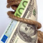 120年ぶりの大改正 民法改正の不動産賃貸業への影響は?  #2 敷金