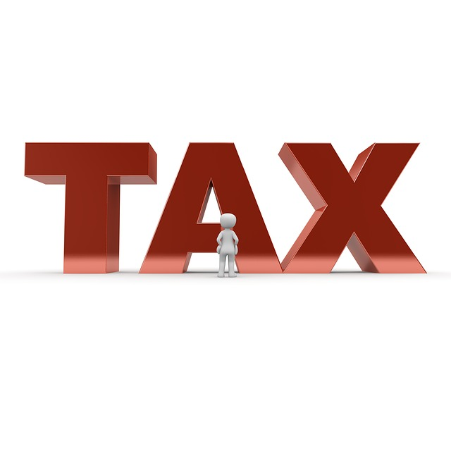 不動産投資の必要経費と税務上の取扱い 物件保有期間