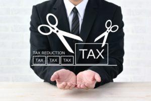 相続税路線価の仕組みを利用した相続税対策
