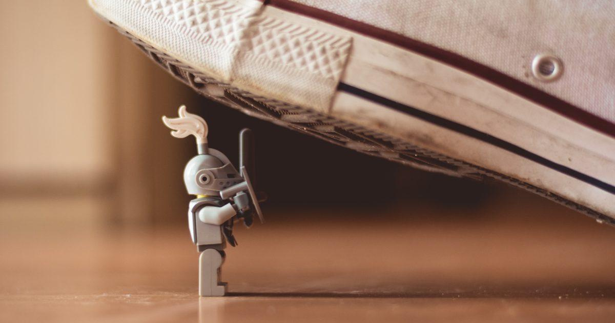 サブリースのトラブル 原因と対処法