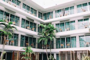 新築ワンルームマンション投資失敗の原因