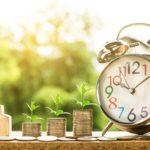 ファイナンシャルプランナーが教える資産形成の必要性