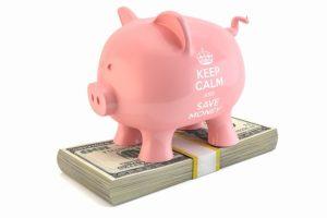 不動産投資を「融資」で失敗しないためには