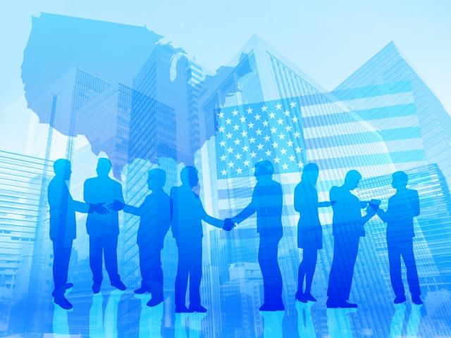 日本の不動産取引の現状と問題点 ①不動産先進国アメリカの流通システム