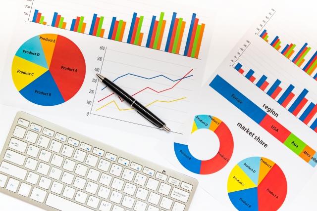 不動産投資失敗の原因 「楽観的なシミュレーションで投資していませんか?」