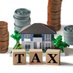 2017年度税制改正大綱 不動産オーナーに影響は?