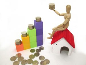 不動産価格の高騰期に投資家ができること
