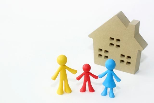 賃貸住宅オーナーには、入居者の生命を守る義務がある