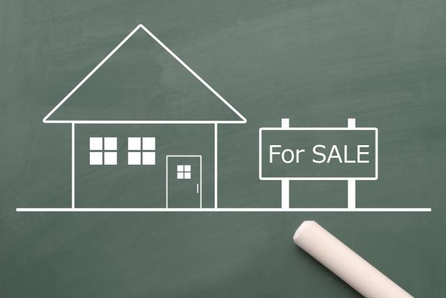 不動産売却で失敗しないために、査定結果を再確認したほうがいい理由。