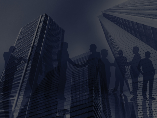 不動産コンサルタントと不動産会社はどう違う?