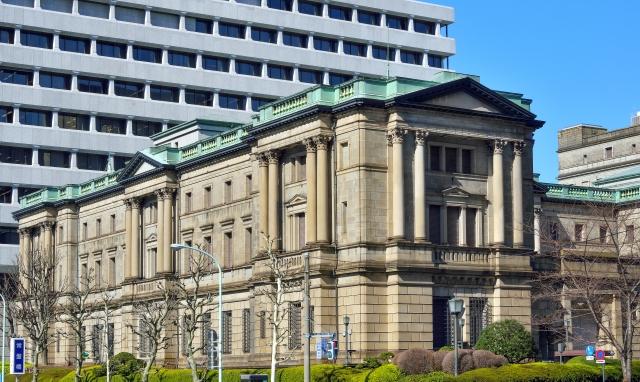 金融庁・日銀がアパートローンの監視強化