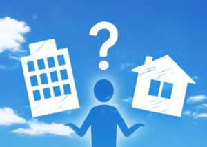 不動産の仲介手数料の仕組み