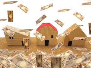 投資(資産形成)としてのマンション投資