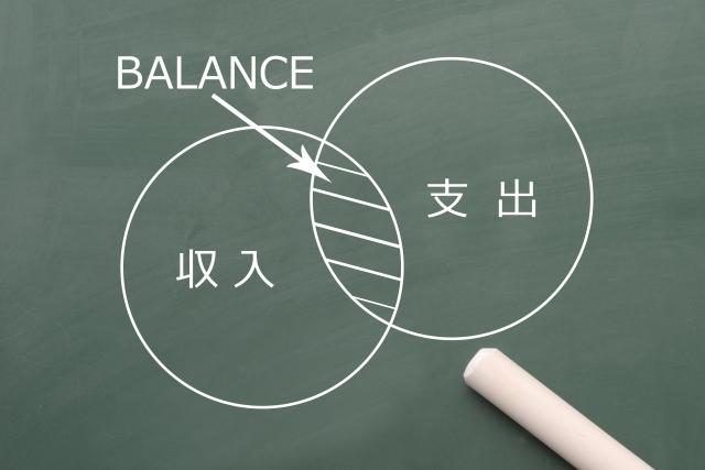 アパート・マンション経営の経費(支出)