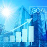 不動産投資をする目的はなんですか?