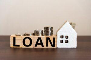 2019年9月の住宅ローン金利