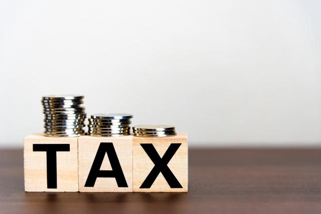 不動産投資に関連する平成30年度税制改正