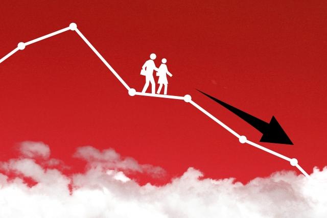 人口減少社会での不動産投資と賃貸需要