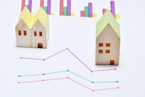 金利の上昇幅は「日本の景気がどの程度まで回復するか」