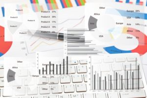 過去の金融システムレポートの不動産関連の記載