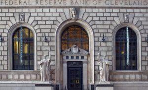 アメリカFRBが実施したQEと住宅ローン金利への影響