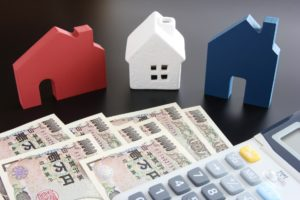 消費税増税後の住宅購入支援 まとめ