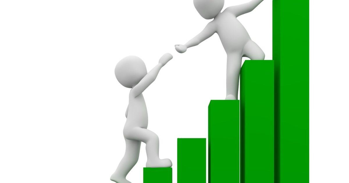 消費税増税後の住宅購入支援