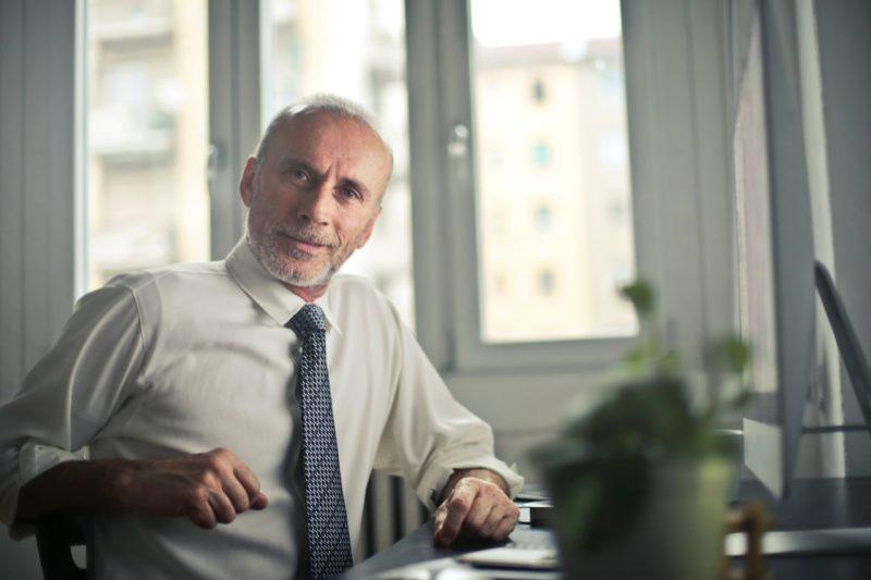在職老齢年金制度改正
