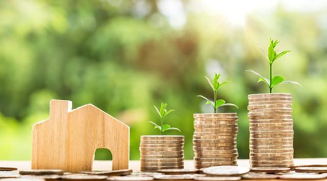 住宅ローン完済年齢上昇