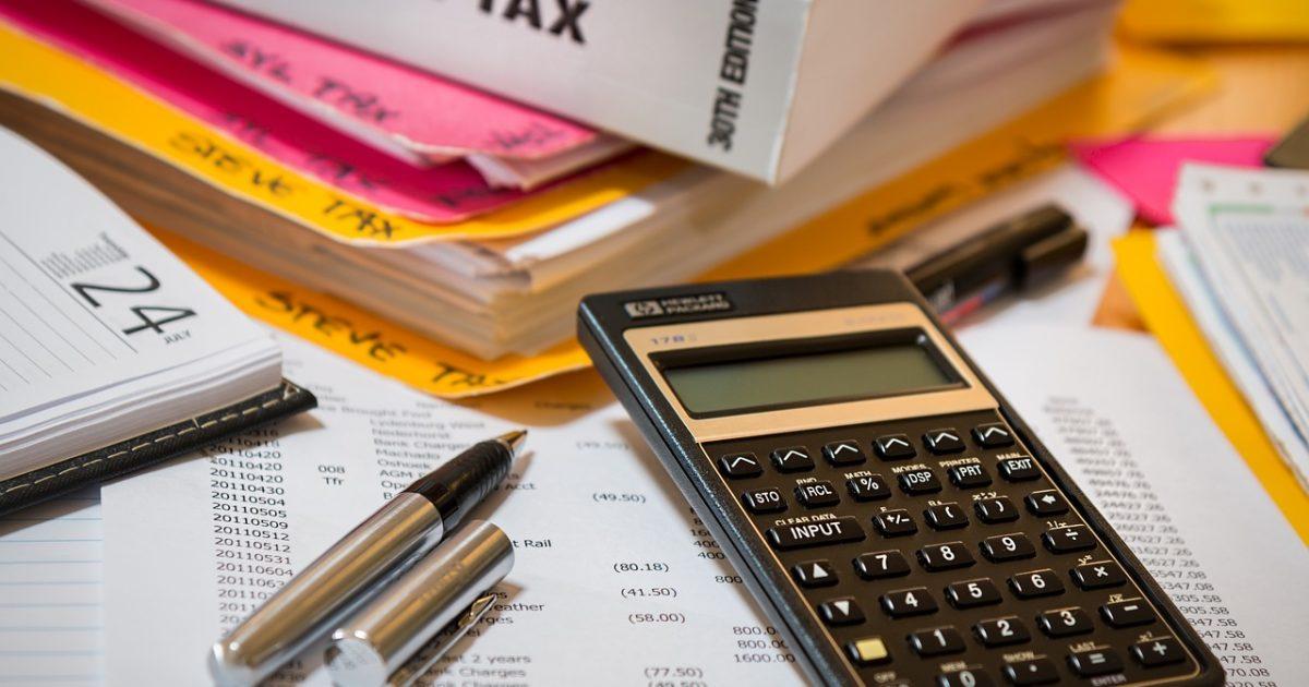 大家さんの消費税還付、海外不動産投資の節税スキーム