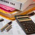 大家さんの消費税還付、海外不動産投資の節税スキームは認められない方向へ