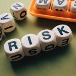人生の選択や資産形成に失敗しないために自分のリスク許容度を確認しよう