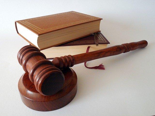事故物件裁判例