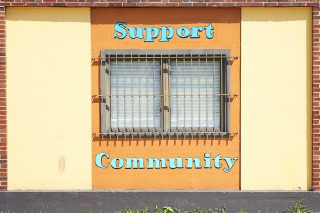 賃貸住宅入居者への支援策