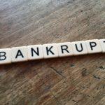 コロナショックで住宅ローン破綻をしないための対処法