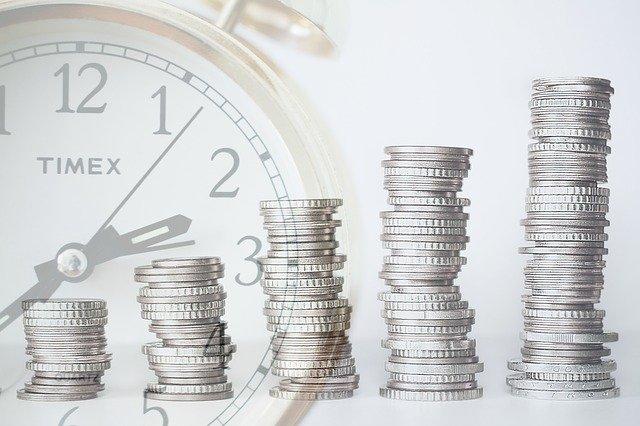 住宅ローンや資産運用への影響
