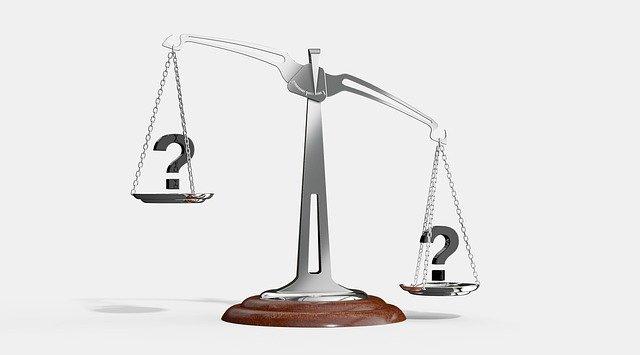 会社員と個人事業主の社会保障比較