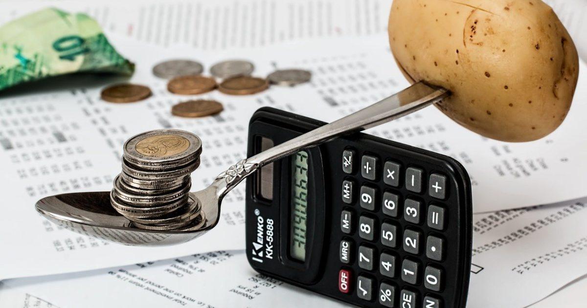 住宅ローン減税と繰上返済の利息軽減の比較