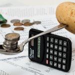 住宅ローン減税と繰上返済の利息軽減、どちらを優先させた方が得?