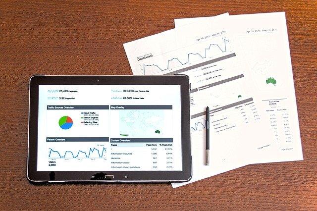 住宅金融支援機構が公表しているデータ