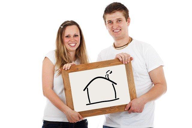 住宅ローン利用者の実態調査