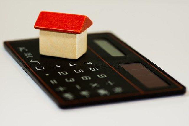 民間住宅ローンの貸出動向調査