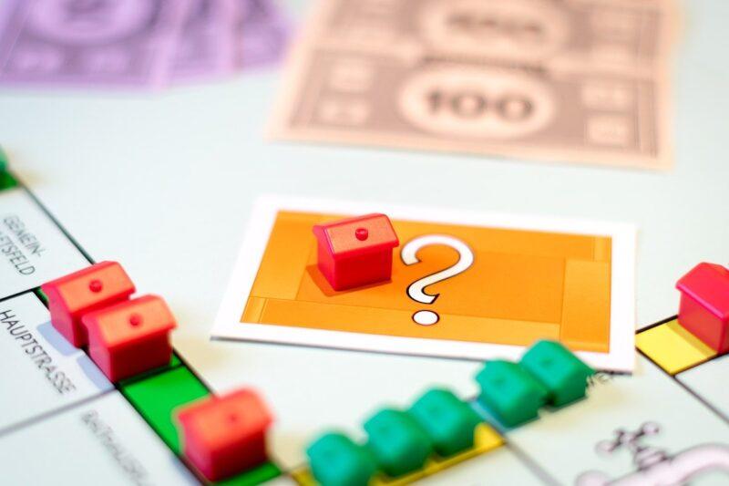 賃貸物件の入居費用は交渉で安くできる?