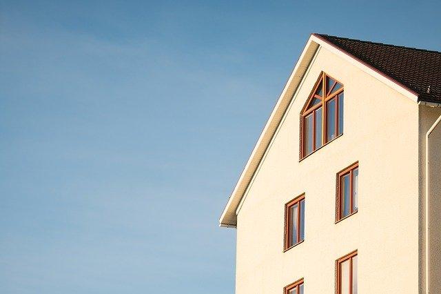 賃貸物件の入居費用は安くできる? まとめ