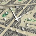 【お金の基礎知識①】資産運用のまえに知っておきたい「インフレとデフレ」