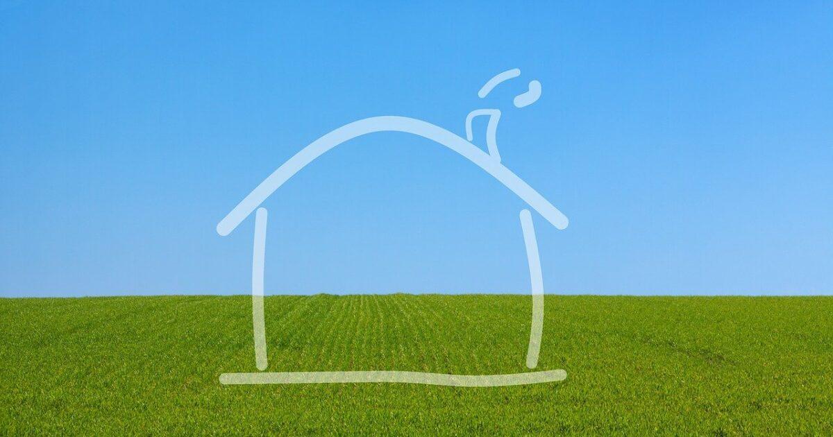 日銀の金融政策修正、住宅ローン金利への影響は?