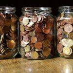【お金の基礎知識②】公的年金はどのくらいもらえるのか?