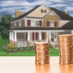 お金の基礎知識③ 人生の3大支出への備え方