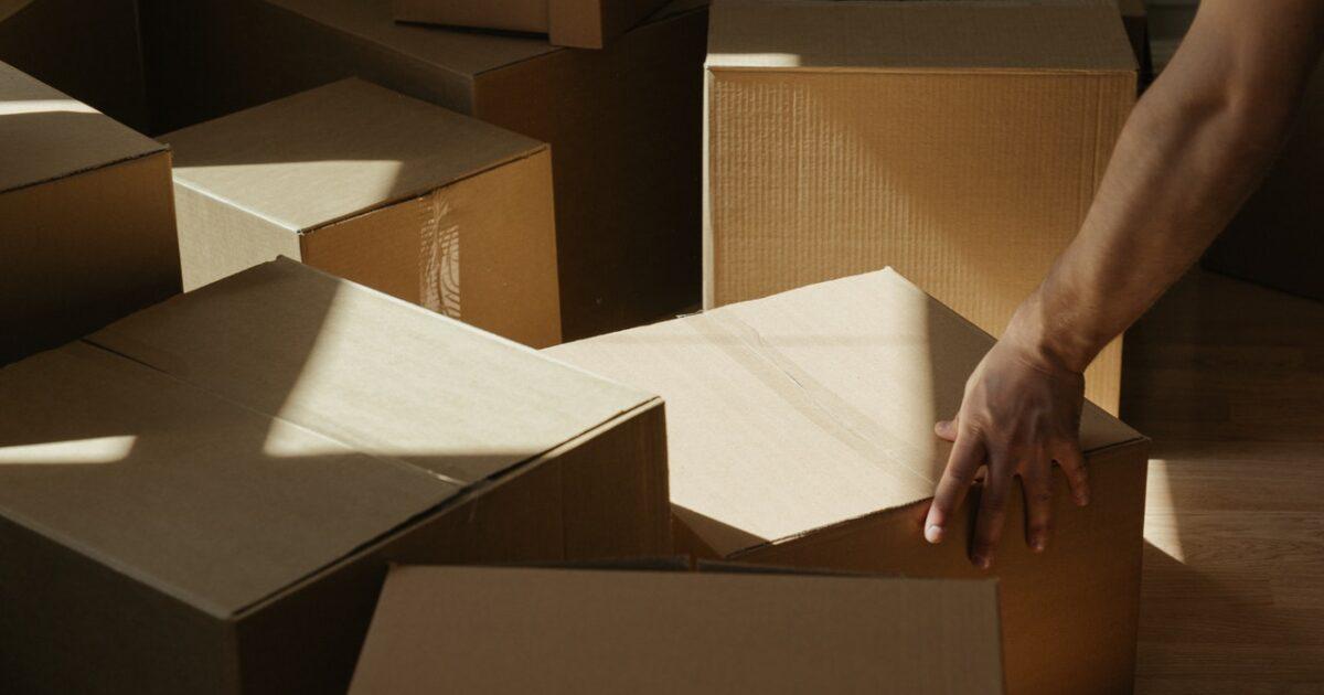 国交省が孤独死による残置物の処理に関するモデル契約条項を策定